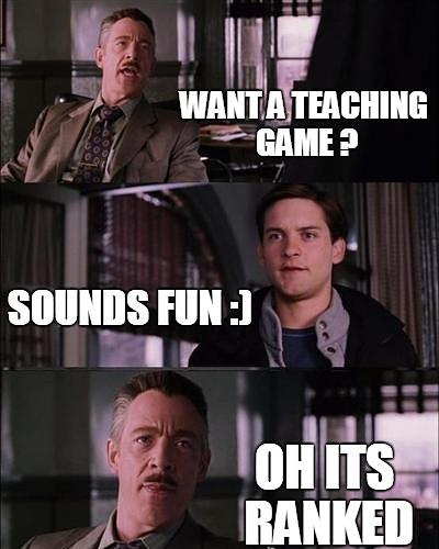 meta meme 8-2