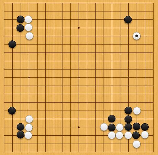 Github Chess Engine