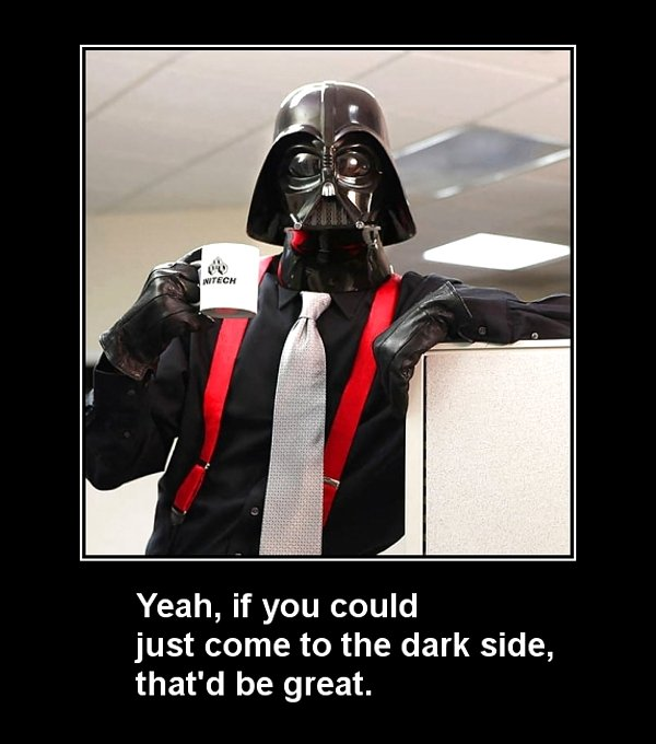 4256349-office-space-darth-vader
