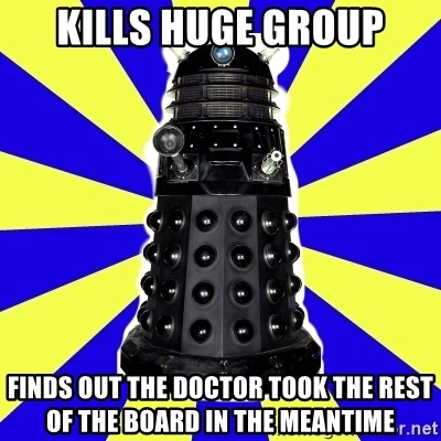 kills-huge-group-finds-out-the-doctor-took-the-rest-of-the-board-in-the-meantime