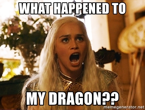 what-happened-to-my-dragon