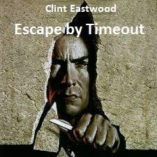 Escape%20by%20Timeout
