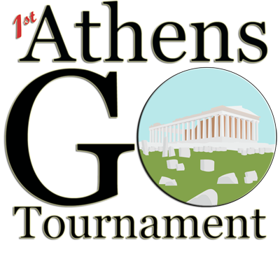 Go tournament Athens